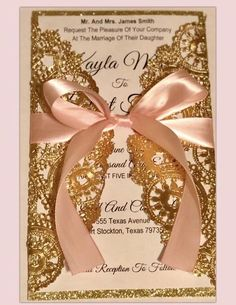 Quinceanera Party Planning – 5 Secrets For Having The Best Mexican Birthday Party Quince Decorations, Quinceanera Decorations, Quinceanera Party, Quinceanera Dresses, Doily Invitations, Quince Invitations, Birthday Invitations, Wedding Invitations, Shower Invitations