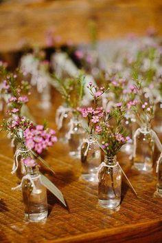Wild And Free Hippie Wedding Ideas ❤︎ Wedding planning ideas & inspiration. Wedding dresses, decor, and lots more. #weddingideas #wedding #bridal