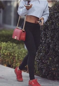 Find More at => http://feedproxy.google.com/~r/amazingoutfits/~3/9stSPmz0_VQ/AmazingOutfits.page