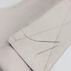 leather, learherworks, wallet, leathercraft,craft, bag, paperbag, studiovoy.com