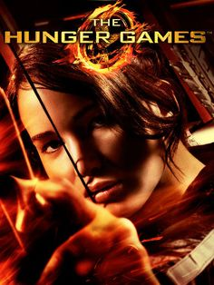 Get The Hunger Games: Catching Fire DVD and Blu-ray release date, trailer, movie poster and movie stats. Katniss Everdeen is a triumphant warrior who, along with Peeta Mellark, triumphed in the Hunger Games. Both teens can feel secure in the knowledge. The Hunger Games, Hunger Games Poster, Hunger Games Movies, Hunger Games Catching Fire, Hunger Games Trilogy, Donald Sutherland, Katniss Everdeen, Beau Film, Jennifer Lawrence