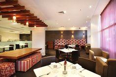 Sydney Accommodation, Rendezvous Studio Hotel Sydney Central, Cnr of George Street and Quay Street Sydney 2000 Australia 61 2 9212 2544