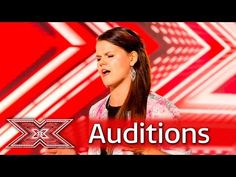 Saara Aalto makes Nicole want to twerk! Best Poems, Tank You, Bad Romance, 29 Years Old, Film Books, Your Music, Reality Tv, Music Videos, Musica