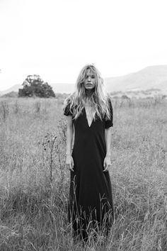 http://bohemiandiesel.com/photography/lookbooks/romance-was-found-campaign-in-search-of-this-clothing-by-tess-leopold