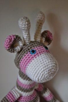Knit Crochet, Christmas Ornaments, Knitting, Holiday Decor, Kids, Babyshower, Crocheting, Amigurumi, Cat Crochet