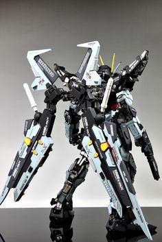 Fuck Yeah! Japanese Robots!: Photo