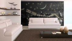 led sternenhimmel im schwimmbad bausatz von pix sekundenschnelle zum selberstecken. Black Bedroom Furniture Sets. Home Design Ideas