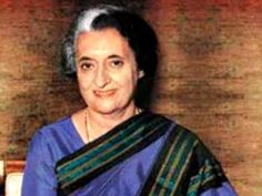 video on indira gandhi prime minister of india (warning watch first(lots of death and killing) if you want to share with children most of these videos are for my learning and refreshing the block for me) http://www.biography.com/people/indira-gandhi-9305913