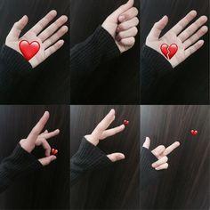 The Truth Untold Emoji Wallpaper Iphone, Mood Wallpaper, Tumblr Wallpaper, Cute Wallpaper Backgrounds, Screen Wallpaper, Wallpaper Quotes, Cute Wallpapers, Hand Photography, Tumblr Photography