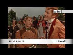 Liliomfi (1955)