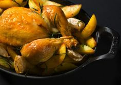 Good Food, Turkey, Meat, Chicken, Recipes, Peru, Beef, Food Recipes, Rezepte