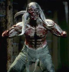Dead Island : Butcher