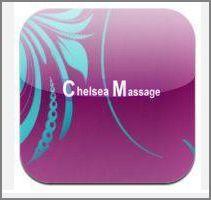 Chelsea Massage & Reflexology Clinic - Adelaide. http://www.Chelseamassage.com.au