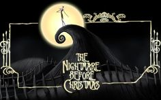 http://biffbampop.com/2015/10/23/31-days-of-horror-2015-the-make-mine-magic-podcast-sing-and-scream-the-nightmare-before-christmas/