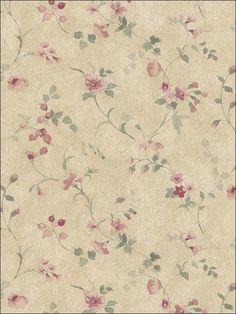 wallpaperstogo.com WTG-119933 Norwall Traditional Wallpaper
