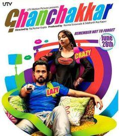 http://www.songspklover.pw/2014/05/ghanchakkar-2013-mp3-songs-download.html