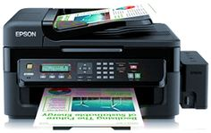 http://www.drivervalid.com/2014/12/epson-l550-driver-download.html