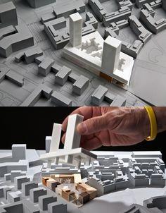 low2no | rex architects