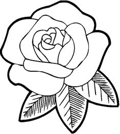 Troy Bolton Coloring PagesBoltonPrintable Coloring Pages Free