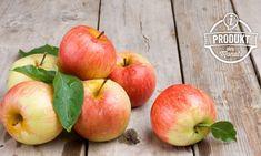Lidl, Food Facts, Apple, Fruit, Fresh Fruit, Tips, The Fruit, Apples