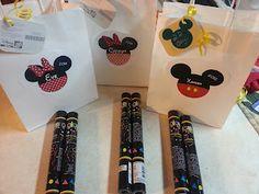 Buy Glow Stix BEFORE you go to Walt Disney World!!!
