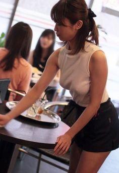 Cute Asian Girls, Sexy Hot Girls, Cute Girls, Cool Girl, Beautiful Japanese Girl, Beautiful Asian Girls, Gorgeous Women, Sexy Outfits, Hot Country Girls