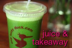 Juice & Takeaway - pure food and wine sit down     54 Irving Place (between 17th and 18th streets)