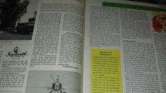 http://www.ebay.ie/itm/Vintage-Knowledge-Magazine-Number-60-Volume-5-1962-Robespierre-Sutherland-/112185279524?hash=item1a1ec38424:g:9MIAAOSwXeJYE3Yf