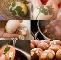ovos_decorados_como_fazer