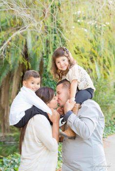Family portrait. Cdaphotography Family Portraits, Maternity, Engagement, Couple Photos, Couples, Photography, Wedding, Family Posing, Couple Shots