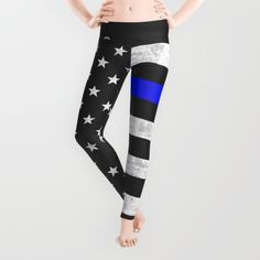 Click photo to buy! Also available on a range of products. The Thin Blue Line. Thin Blue Line. I need these in my life! Thin Green Line, Thin Blue Line Flag, Yellow Line, Thin Blue Lines, Cop Wife, Police Wife, Police Officer, Military Wife, Police Test