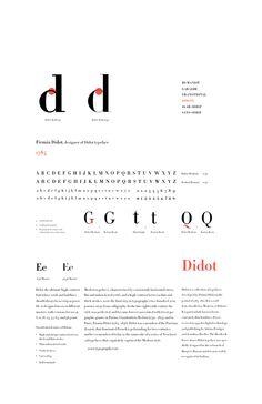 Didot Poster.jpg