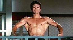 UVIOO.com - Bruce Lee's EXHIBITION RARE -MUST SEE-