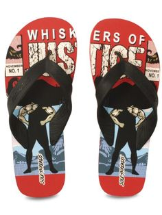 http://www.solethreads.com/Flip-Flops/Justice---Red-id-2061127.html