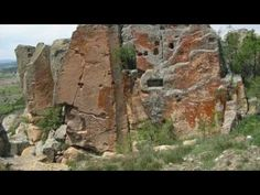 Highlights of the NewEarth Findings - the True Ancient History of the Hu...