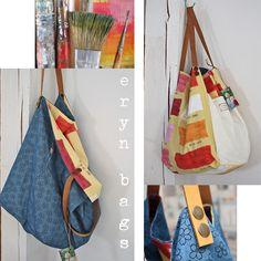 Bag No. 429