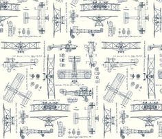 Great Wallpaper Shop - www.spoonflower.com (Tons of options - affordable)