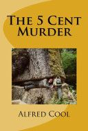 "Fresh and Raw—Breathtaking Amazing Blend Of Narrative Comedy With Danger! | ""The 5 Cent Murder"" 