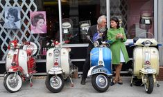 Although it has become something of a retro fetish object, the Vespa is a highly functional urban vehicle, argues Corrado Nicora. Vespa Scooters, Genoa, Urban Chic, Motorcycle, Retro, Vehicles, Motorcycles, Car, Retro Illustration