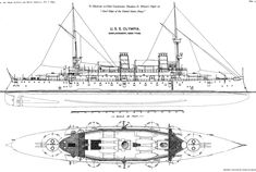 34 Best Ships of the Union Iron Works images in 2013