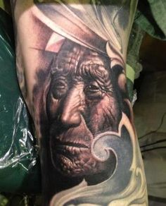 3d tattoos,3d tattoo,tattoo idea, tattoo image, tattoo photo, tattoo picture, tattoos, tattoos art, tattoos design, tattoos styles (14) http://imagespictures.net/3d-tattoo-design-picture-13/