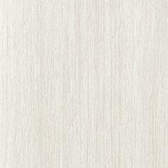 Arizona Tile - Metalwood Platino. Potential option for hall bath floor.