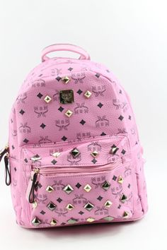 Τσάντα πλάτης με τρούκ Fashion Backpack, Backpacks, Bags, Handbags, Backpack, Backpacker, Bag, Backpacking, Totes