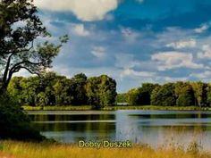 ( Lambada ) po polsku - YouTube Music Clips, Poland, Golf Courses, Country Roads, Youtube, Pastel, Google, Lakes, Autumn Trees