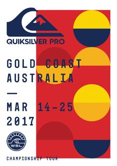 Image result for quiksilver poster