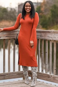 Popular Old Navy Winter Dress | 2020 Navy Winter Dresses, Old Navy Dresses, Fall Dresses, Nice Dresses, Holiday Style, Holiday Fashion, Affordable Dresses, Stylish Dresses, Long Sleeve Floral Dress