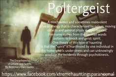 Real Paranormal, Paranormal Research, Paranormal Stories, Wicca, Magick, Witchcraft, Pagan, Haunted Dolls, German Words