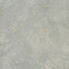Seagrass Limestone: Quarried in Turkey;   It is a sedimentary stone formed on shallow sea beds from monsoonal rains washing minerals, plants and animals into the sea.