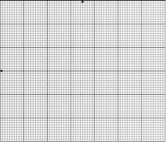 free printable engineering graph paper 110 inch pdf from vertex42com stitch n b pinterest graph paper free printable and pdf