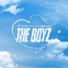 special single album cover: keeper — the boyz Music Covers, Album Covers, Nct Album, Album Design, Photo Wall Collage, Album Songs, Kpop Logos, Random, Camera Roll